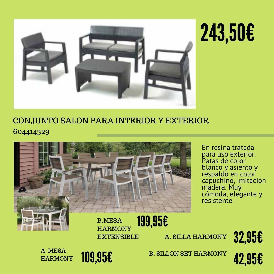 catálogo NAVIDAD Ferreterías Moreno